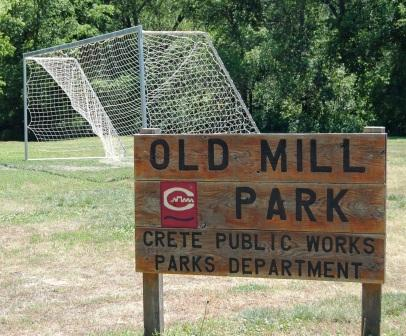 Old Mill Park cp.jpg